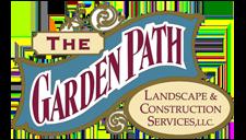 Garden Path Landscaping